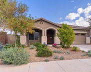 4201 N 155th Drive, Goodyear image
