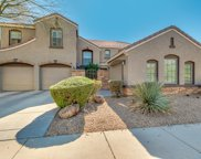 3621 E Hutchins Court, Gilbert image
