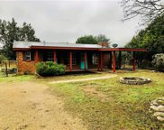 141 Barton Meadow Dr, Dripping Springs image