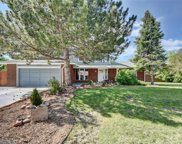 14016 West 59th Place, Arvada image