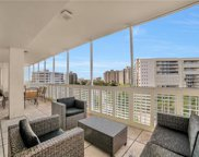 1 Bluebill Ave Unit 803, Naples image
