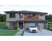 9110 SE Spyglass  DR, Happy Valley image