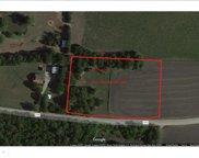 TBD County Road 470 Unit 2.01, Blue Ridge image
