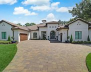 4245 Bear Gully Road, Winter Park image