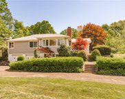 17 Milburn  Drive, Bloomfield image
