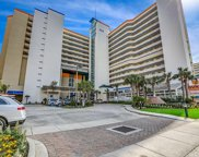 5300 N Ocean Blvd. Unit 923, Myrtle Beach image