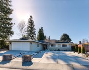 602  Falcon Way, Roseville image