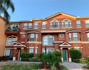 2749 Via Cipriani Unit 1021B, Clearwater image