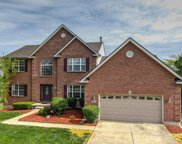 6406 Winding Oaks  Drive, Liberty Twp image