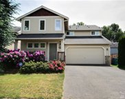 171 5th Ave SW, Pacific image