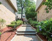 336 Central Park  Avenue Unit #4J, Scarsdale image