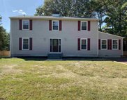 605 Sooy Ln Ln, Absecon image