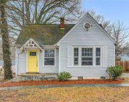 915 Forrest Street, High Point image