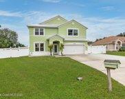 414 Chamberlin Avenue, Palm Bay image