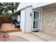 3127 Swallow Pl, Fort Collins image