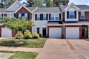 239 Lewis Burwell Place, City of Williamsburg image