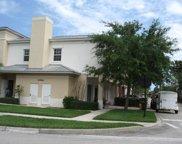 10560 SW Stephanie Way Unit #1- 209, Port Saint Lucie image