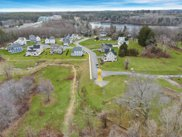 Lot 3 Point Shore Drive, Amesbury image
