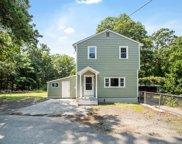 6 Braemore, Billerica, Massachusetts image