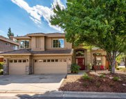 1305  Retreat Way, Roseville image