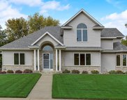6495 Forestview Lane N, Maple Grove image