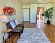 1016 Ehoeho Avenue Unit 309, Wahiawa image