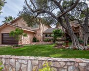 2215 GERONIMO Way, Las Vegas image