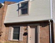 116 Hughey   Court, Fredericksburg image