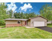18777 81st Place N, Maple Grove image