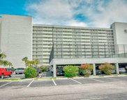 9400 Shore Dr. Unit 726, Myrtle Beach image