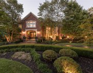 3 Pebble Creek, Ladue image