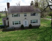 15320 Old Frederick   Road, Woodbine image