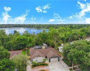881 Wesson Drive, Casselberry image