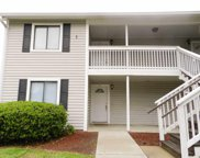 3555 Highway 544 Unit 1E, Conway image