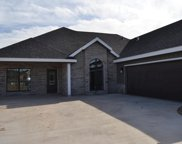 2029 Silver Creek Court, San Angelo image
