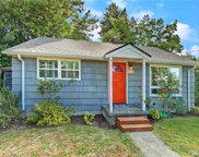 9208 14th Ave SW, Seattle image