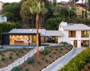 1312     Monument Street, Pacific Palisades image