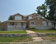 5661 S Highland Dr, Holladay image