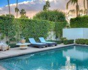74892 S South Cove Drive, Indian Wells image