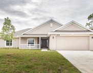 1276 SE Navajo Lane, Port Saint Lucie image