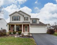 5412 Country Meadow Court, Westerville image