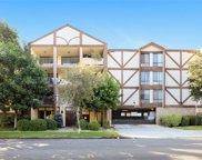 125   N Allen Avenue   110, Pasadena image