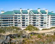 4104 Ocean Club, Isle Of Palms image