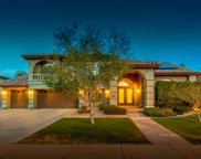 4657 S Marion Place, Chandler image