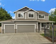 7304 284th St NW, Stanwood image