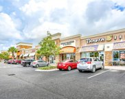 2532 Hwy 580, Clearwater image