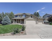 114 52nd Ave, Greeley image