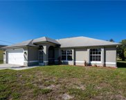 3204 Averill BLVD, Cape Coral image