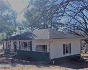1330 Meadow, Poplar Bluff image