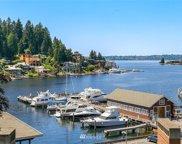 9931 Lake Washington Blvd  NE Unit #B-302, Bellevue image